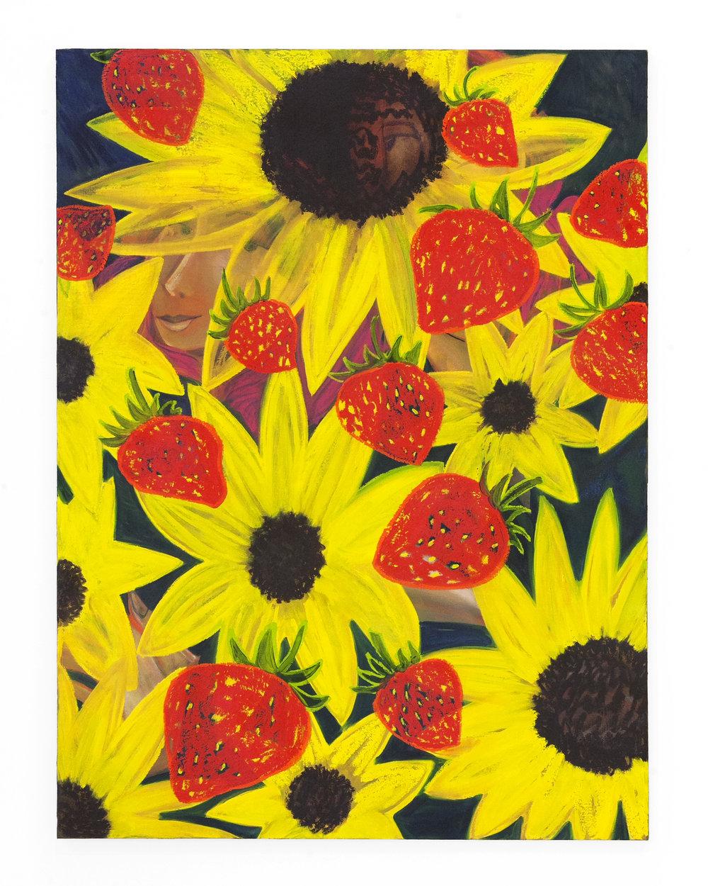 samspano_sunflowerstrawberry.jpg