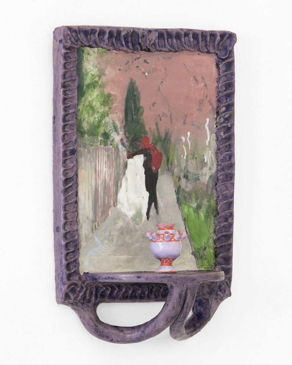 paigevalentien_paintingshelf_1.jpg