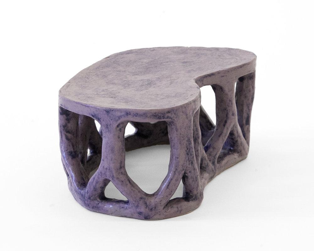 paigevalentien_purplepedestal_2.jpg