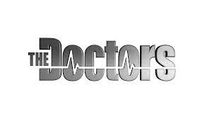 The-Doctos-Logo.jpg