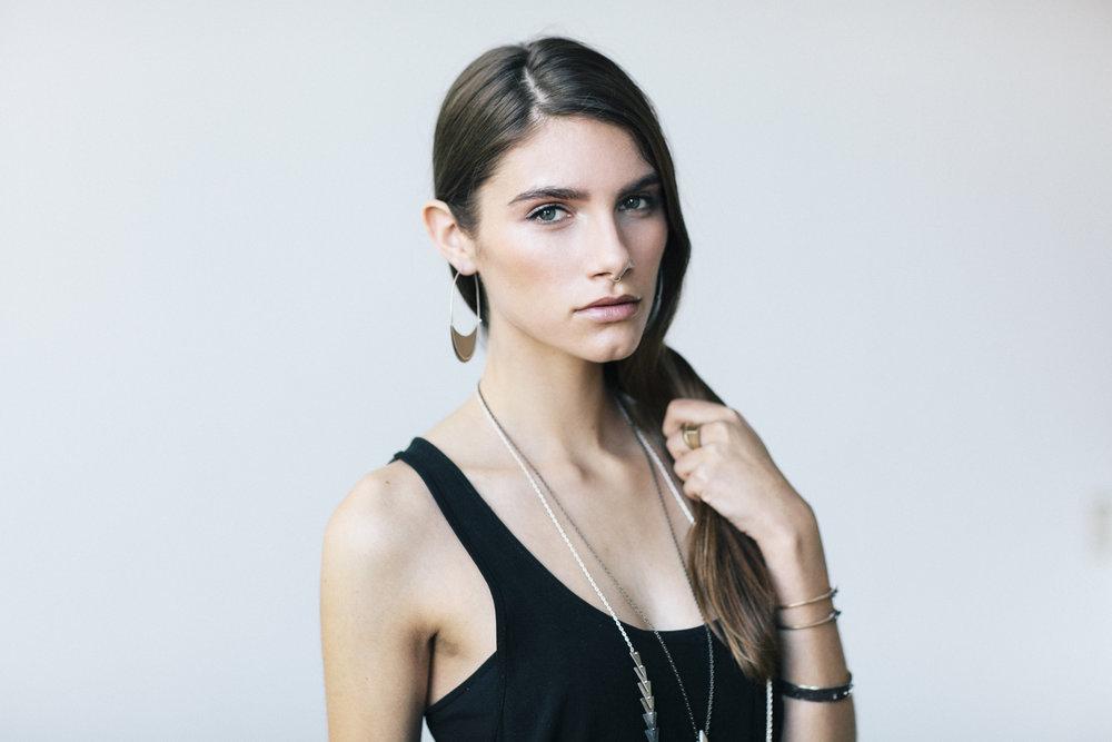 Sahlia Jewelry -
