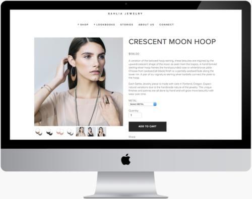 Crescent Moon Hoop.png