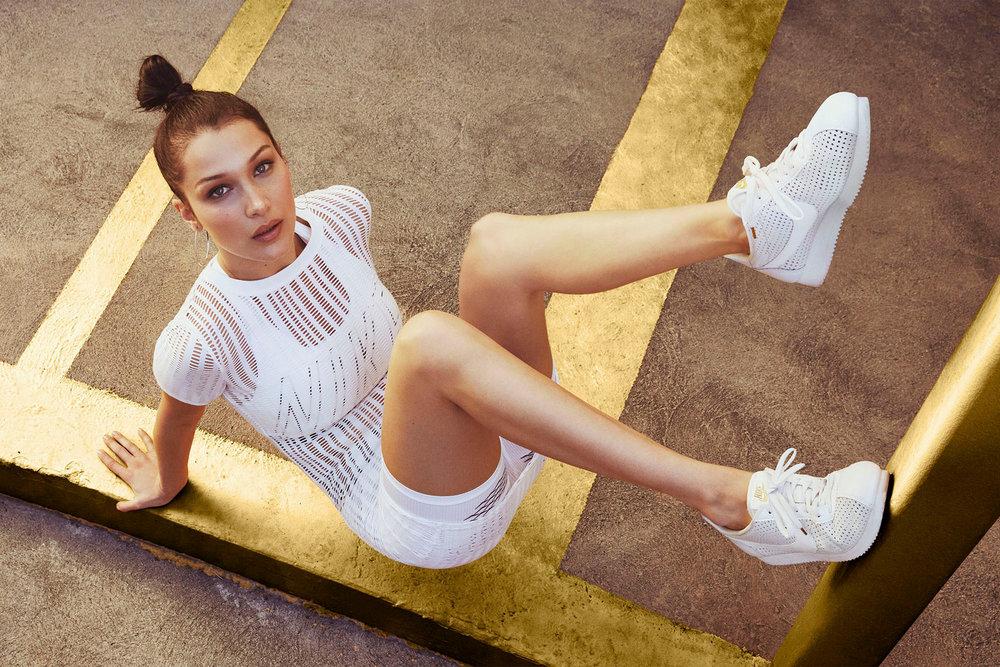 Nike+1 Concept -