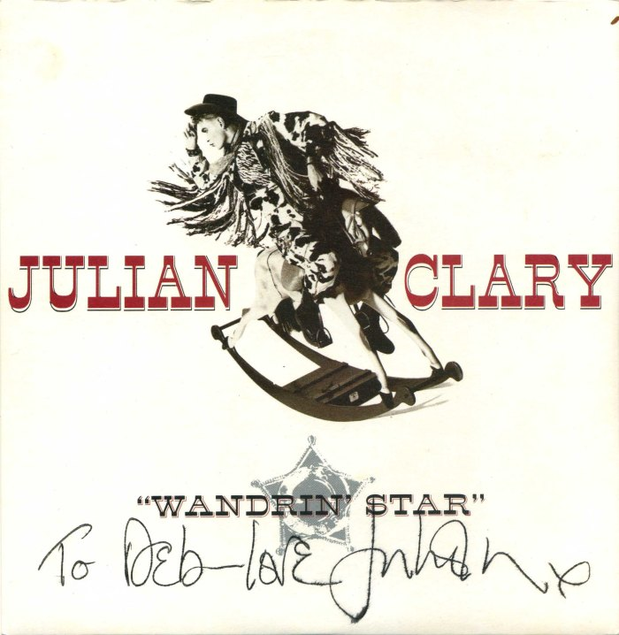 julian-clary-wandrin-star-wonderdog-records.jpg