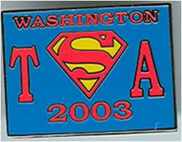 2003pin.jpg