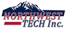 Northwest Technical Products   Andy Hill Email:  andy@nwtechp.com  1-800-258-8893