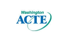 Washington Association for Career and Technical Education