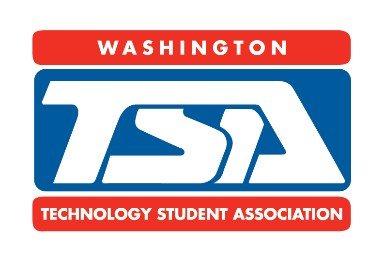 Washington Technology Student Association