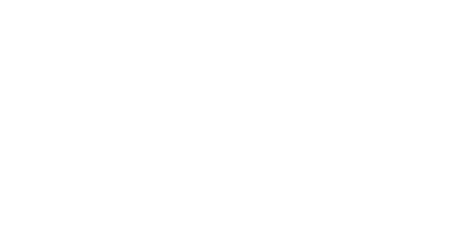 Studio Lingua HR Agency
