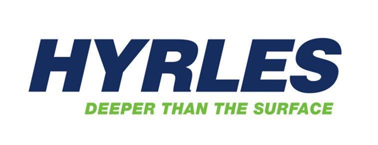 HYRLES_logo_slogan.jpg