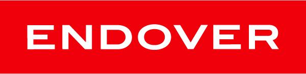 endover_logo.jpg
