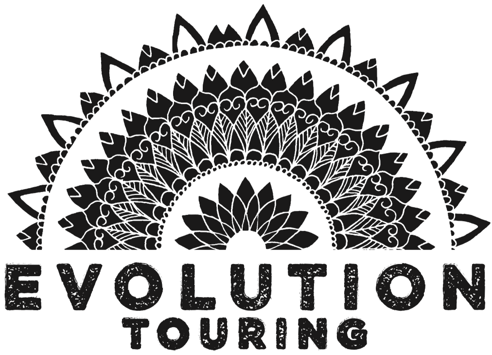 Evolution Touring