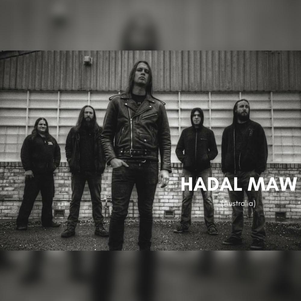 HADAL MAW.png