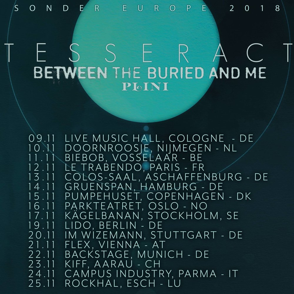 Plini Tesseract Between The Buried and Me.jpg