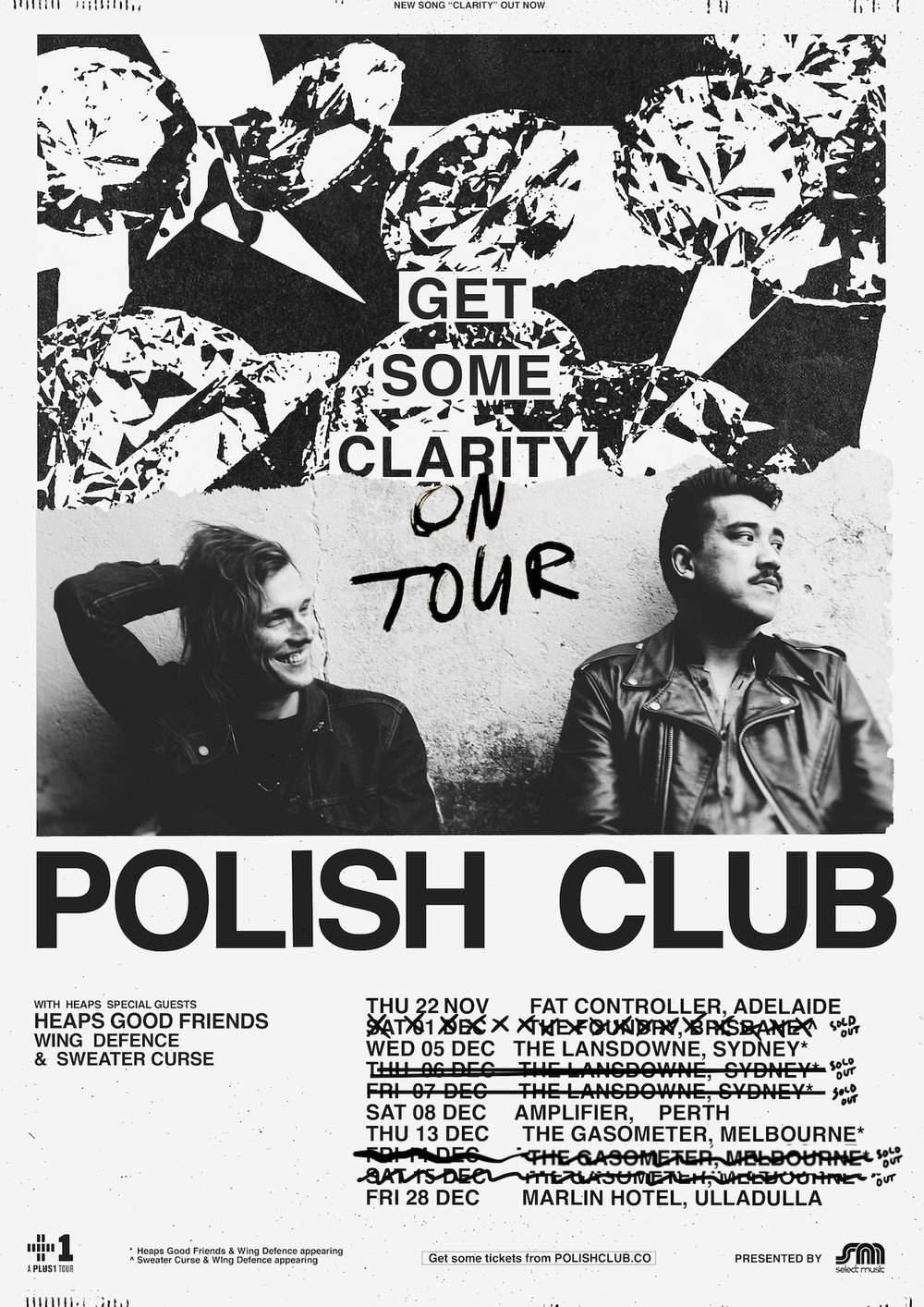 Polish Club (Aus) - Australia