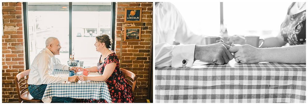 Lincoln-engagement-session.Jayna&Mike.2