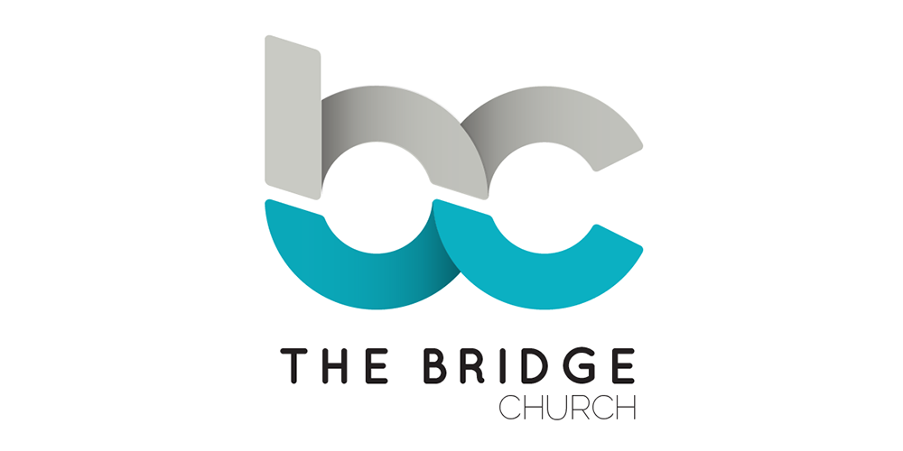 The Bridge Church   Brooklyn, New York Pastor James T. Roberson, III Partnership started in 2015