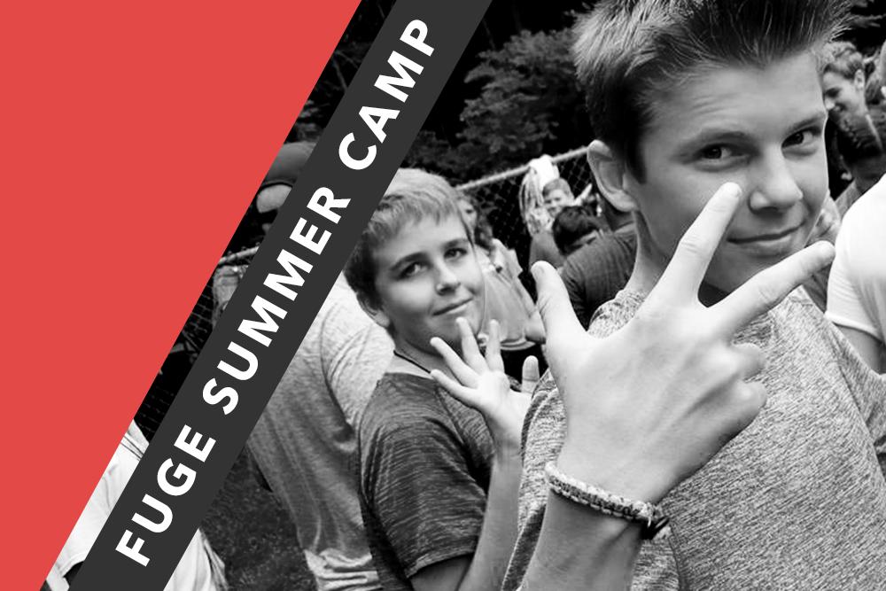 Camp-WEB.png