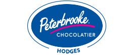Peterbrook.jpg