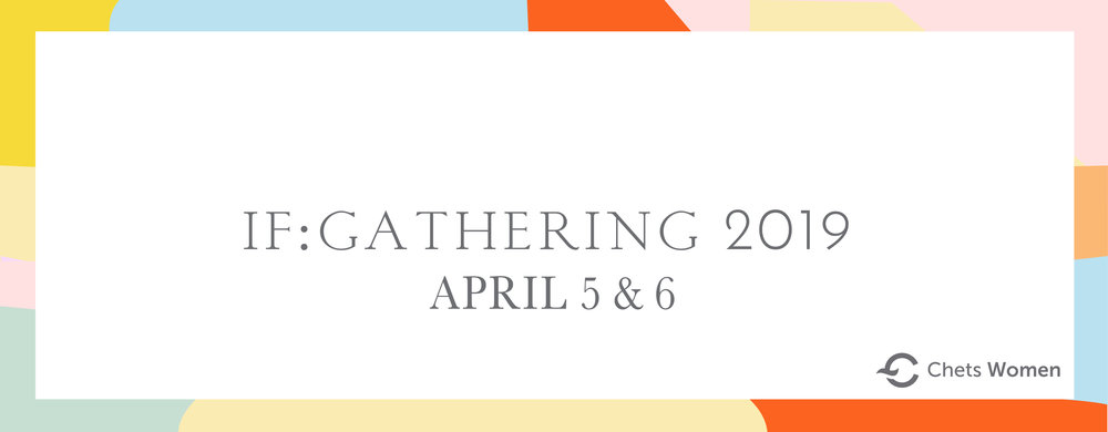 IF Gathering - Facebook Cover Photo.jpg