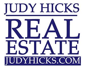 Judy Hicks.jpg