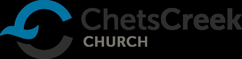 A13213-Logo-Chets Creek-Horizontal-RGB.png