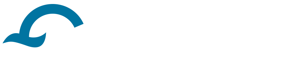 Chets Creek Church