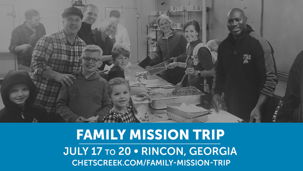 Family Mission Trip-TV.jpg