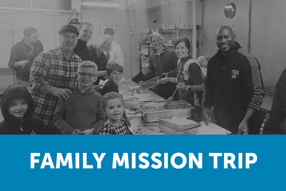 Family Mission Trip-WEB.jpg