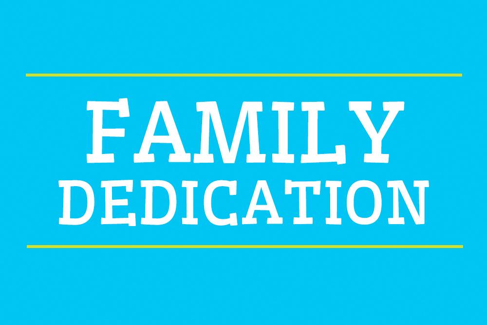 Family Dedication-WEB.jpg