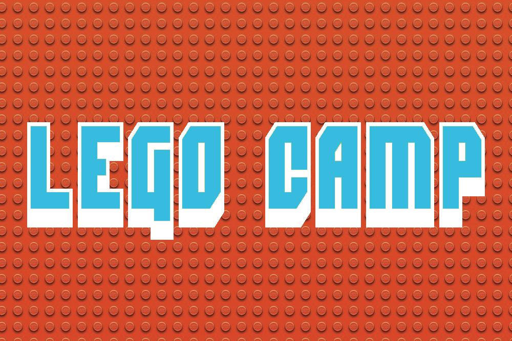 Lego-Camp-WEB.jpg