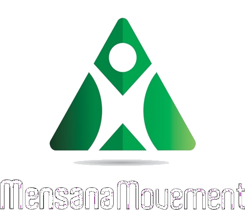 Mensana Movement Health and Wellness Coaching