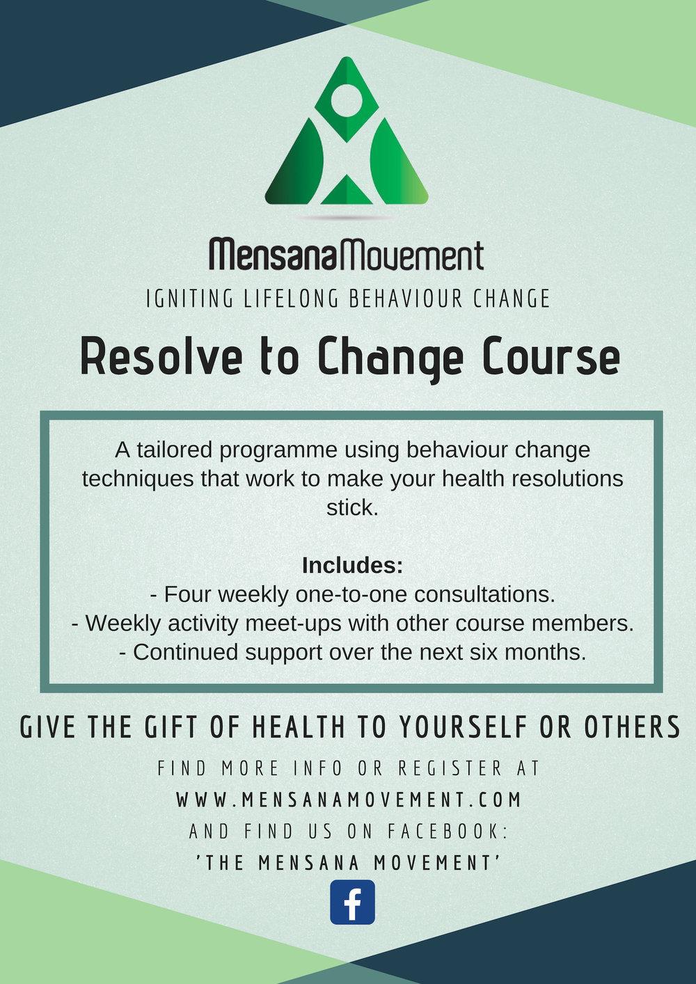 Mensana Movement 4-Week Course.jpg
