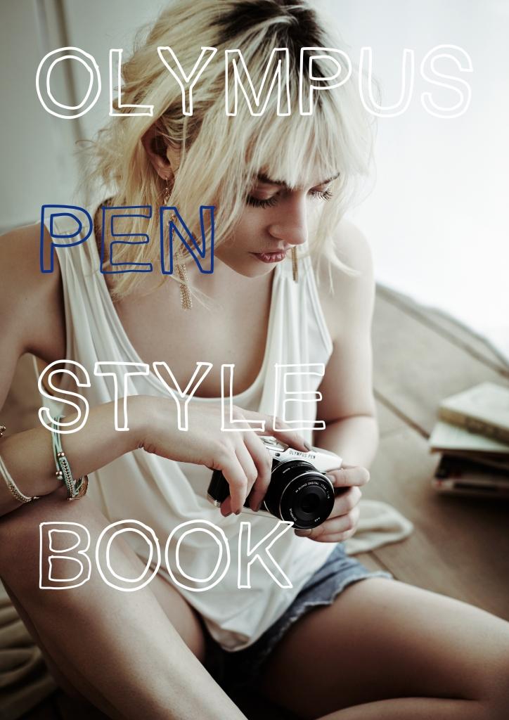 OLYMPUS_STYLE_BOOK_EN_1-724x1024.jpg