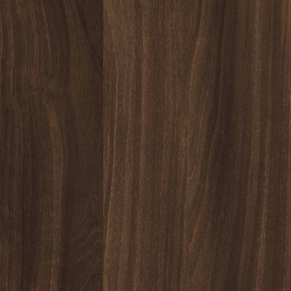 dark italian walnut