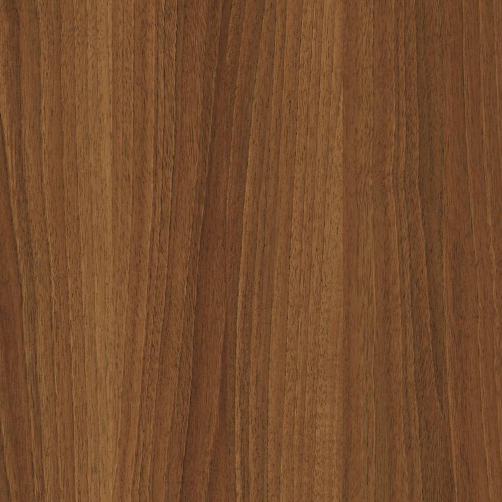 medium italian walnut