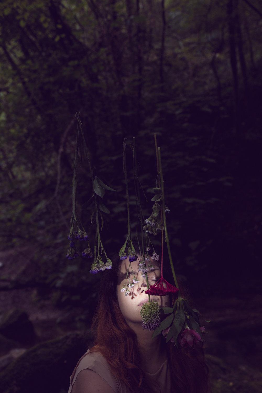 SMALL_fioriture capovolte_63.jpg