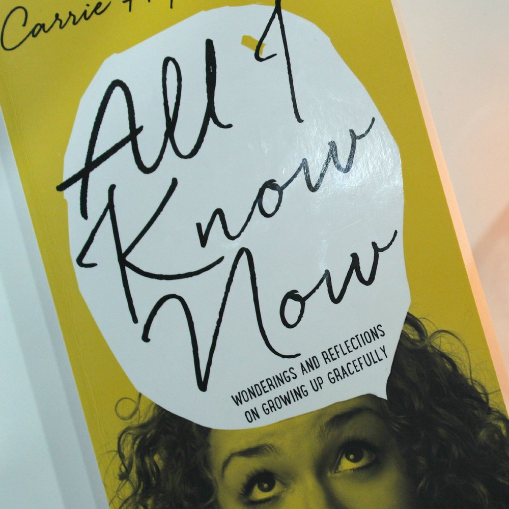 All-I-Know-Now-Book-Review-Feat.jpg
