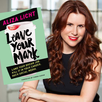 Leave-Your-Mark-by-Aliza-Licht-Review-EmmaLouisa.com_.jpg