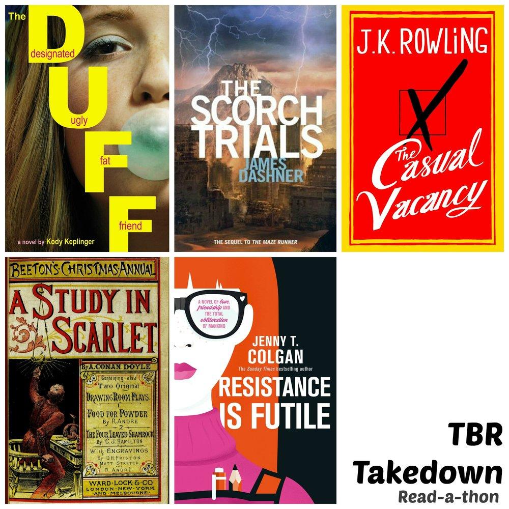 TBR-Takedown.jpg