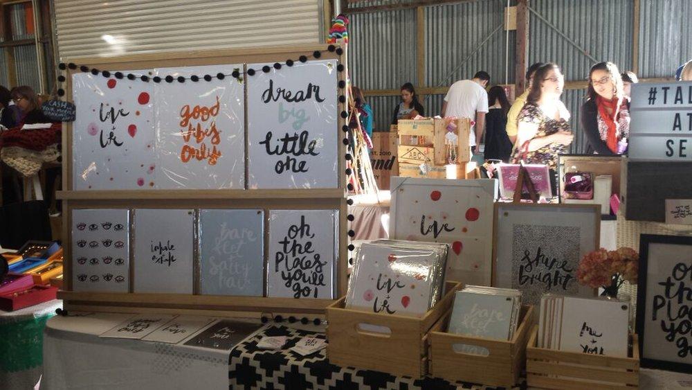 Auckland Fair | EmmaLouisa.com