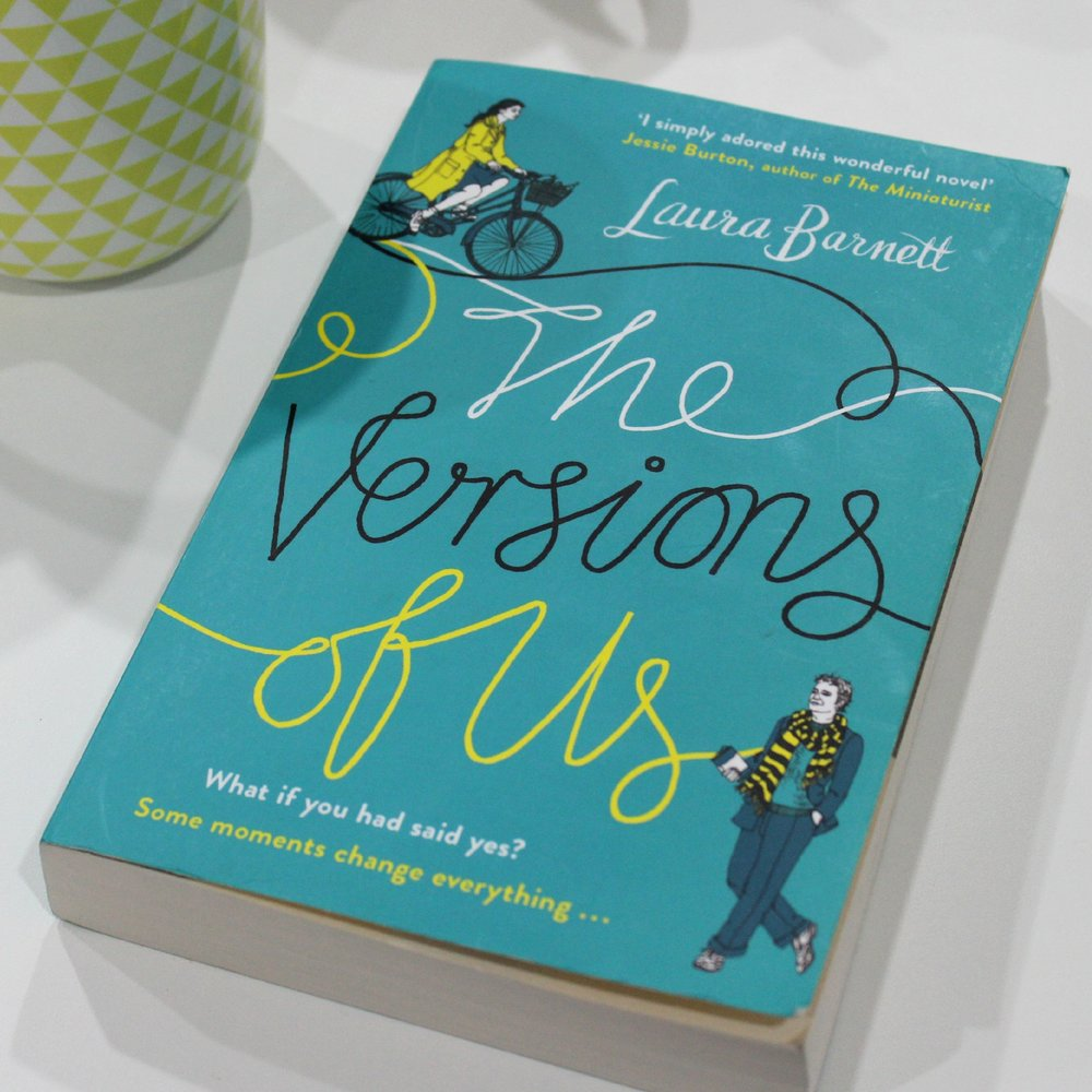 The-Versions-of-Us-Book-Review-EmmaLouisa.com-Feat.jpg