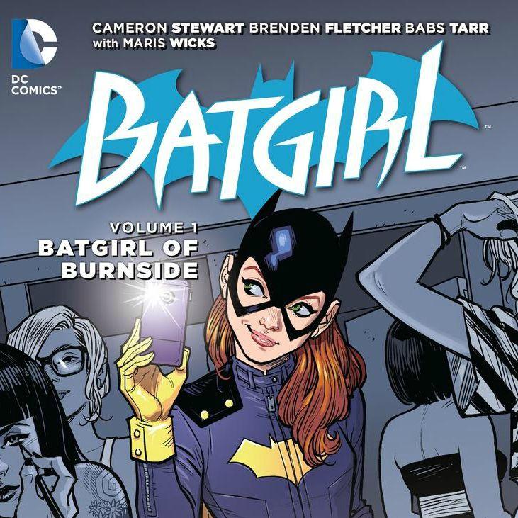 Batgirl-comic.jpg