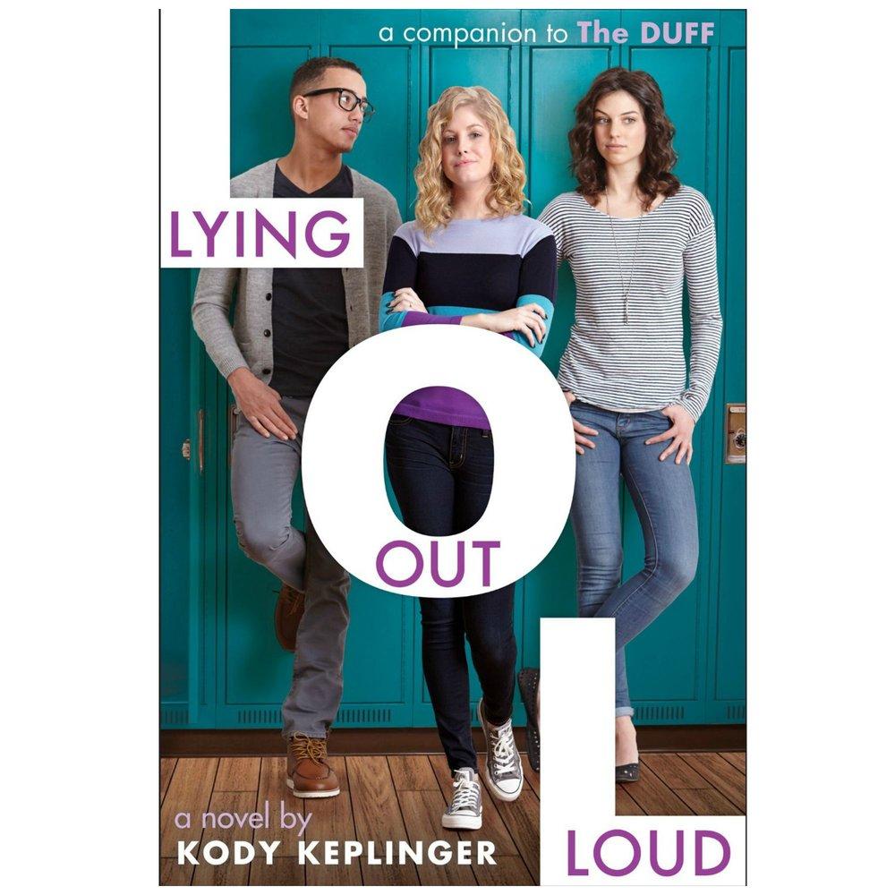 Lying-Out-Loud1.jpg
