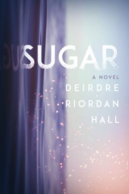 Sugar Book Review| Emma Louisa