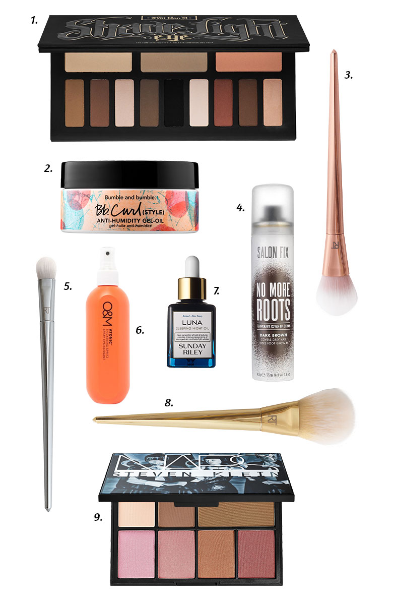 Beauty Wishlist | Emma Louisa