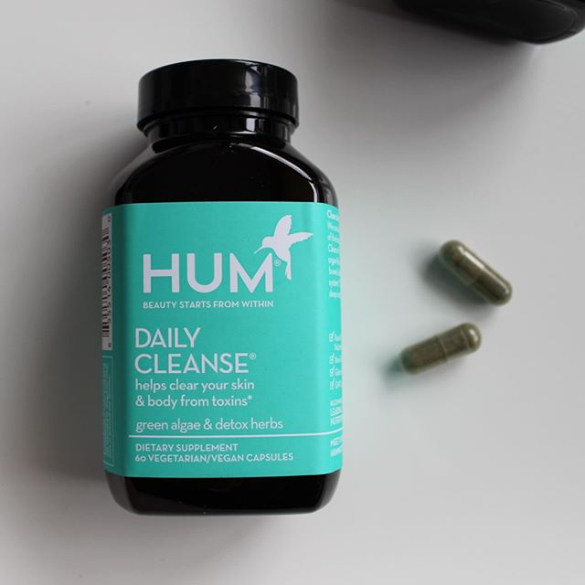 I've been trying to switch to cleaner alternatives slowly over the last couple of years. One of the first switches I made was vitamins. I try to avoid the large bleached white ones anytime I can. I found @humnutrition online, and have found them to be great. I know I'm giving my body the right stuff, without any chemicals littered in there too. If you want to give them a go, you can get $10 off using the code at the link in my bio⠀⠀⠀⠀⠀⠀⠀⠀⠀ .⠀⠀⠀⠀⠀⠀⠀⠀⠀ .⠀⠀⠀⠀⠀⠀⠀⠀⠀ .⠀⠀⠀⠀⠀⠀⠀⠀⠀ .⠀⠀⠀⠀⠀⠀⠀⠀⠀ .⠀⠀⠀⠀⠀⠀⠀⠀⠀ #chemicalfreehome #nzblogger #nzblog #healthyhome