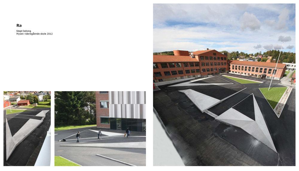 Mikkel Wettre documentasjon norsk Stord_Side_5.jpg