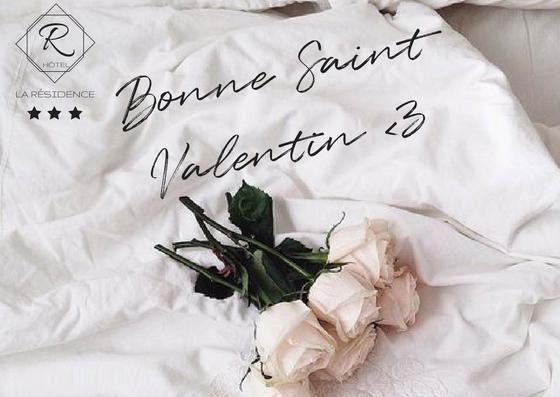 bONNE SAINT VALENTIN.jpg