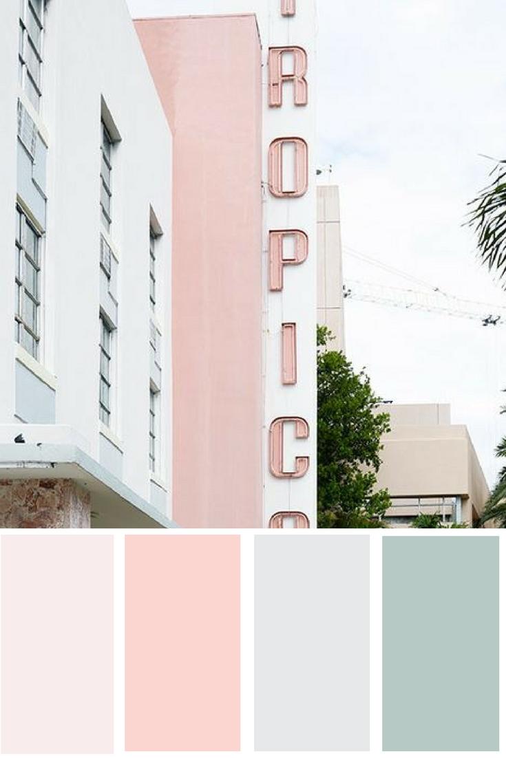 Color Palettes-2.jpg